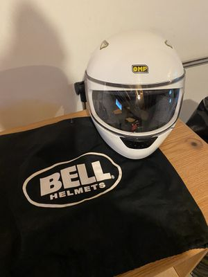Riding helmet for Sale in Cleveland, OH