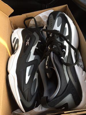 Reebok men shoes for Sale in West Palm Beach, FL