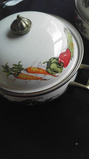 Serving pans for Sale in Garland, TX
