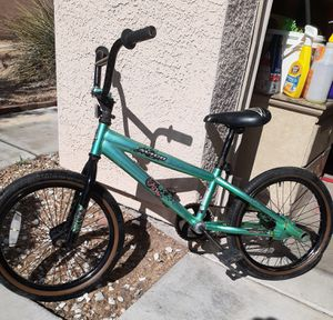 Bicycle for Sale in Las Vegas, NV