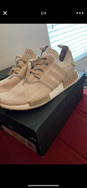 Adidas nmd for Sale in Phoenix, AZ