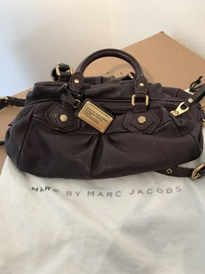 Marc by Marc Jacobs hand bag/ purse for Sale in West Hollywood, CA
