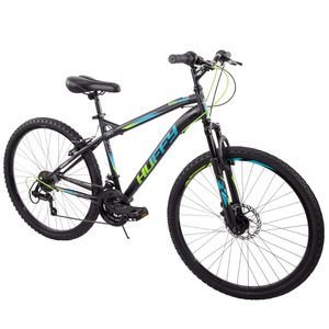 "Huffy 26"" Nighthawk Mountain Bike 🔥 for Sale in Des Moines, WA"