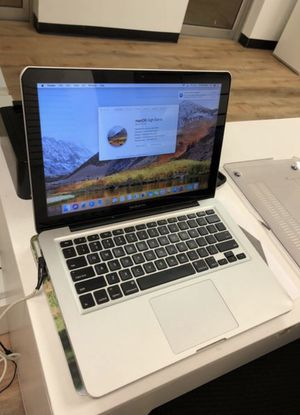 MacBook Pro for Sale in Lewis Center, OH