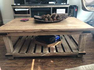 New And Used Furniture For Sale In Gainesville Fl Offerup