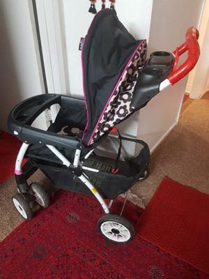 Stroller in perfect condition for Sale in Sacramento, CA