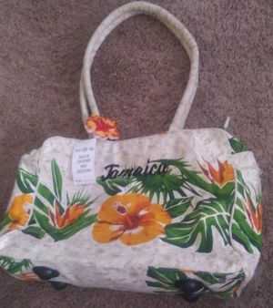 Womens Handbag for Sale in Suitland, MD