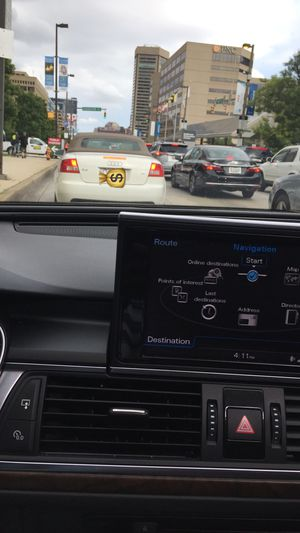04 AUDI 1.8T for Sale in Baltimore, MD
