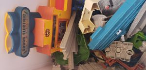 Thomas and Friends for Sale in Brooksville, FL