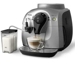 Espresso Machine for Sale in Denton, TX