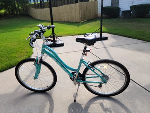 Schwinn Suburbanal for Sale in Fairburn, GA