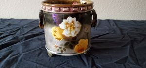 Decorative pot for Sale in Clackamas, OR