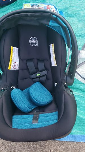 Car seat for Sale in Sherman, TX