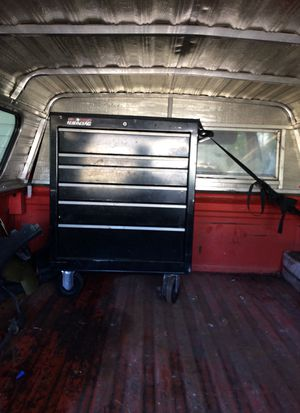 Tool box for Sale in Kennewick, WA
