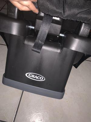 Graco baby car seat for Sale in Dallas, TX