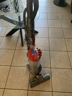 Dyson vacuum for Sale in Riverside, CA
