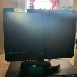 Vizio 24in Tv for Sale in Houston,  TX