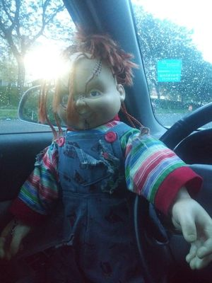 Classic Chucky Action Figure for Sale in Windsor, CT