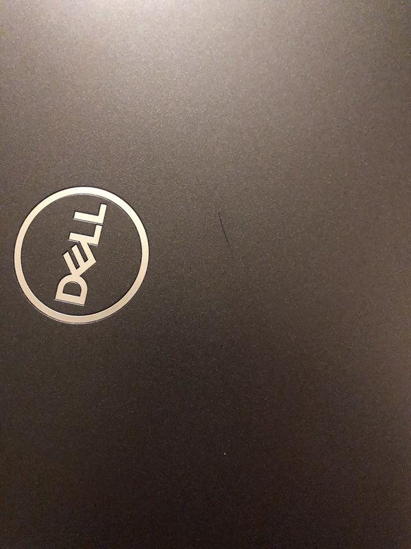 "Dell Latitude i5-8365U 15.5"" Laptop"