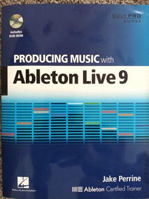 ABELTON LIVE for Sale in Fair Oaks, CA