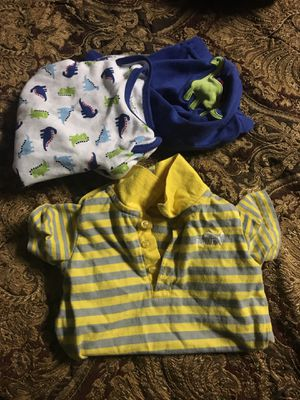 Boys 6 month for Sale in Dallas, TX