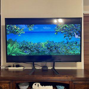 "48"" ROKU TV for Sale in Mullica Hill, NJ"