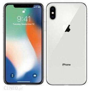 Iphone X GSM 256 GB for Sale in Denver, CO