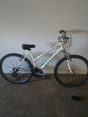 Raleigh Bicycle for Sale in Norman, OK