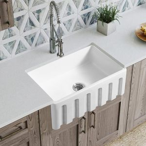 Single bowl kitchen sink-2421 for Sale in Montclair, CA