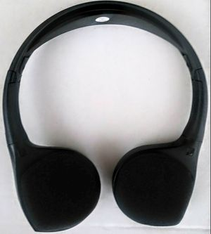 AC Delco Headphones for Sale in Waterford Township, MI