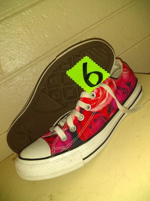 Size 6m7w shoes 7m8w for Sale in Phoenix, AZ
