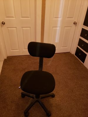 Computer chair for Sale in Detroit, MI