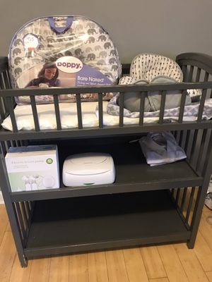 Baby Items for Sale in Stockbridge, GA