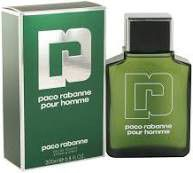 Paco Rabanne signature fragrance for men. for Sale in Houston, TX