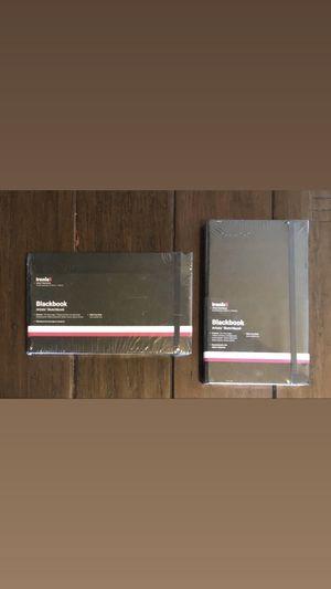 2 Blackbooks for Sale in Denver, CO