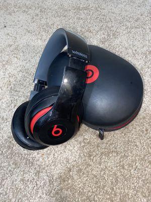 Beats by Dre Studio Wireless for Sale in Kaysville, UT