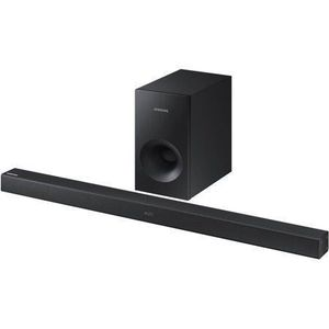 Soundbar Sound - Bar Speaker Wireless Barra de Sonido Bluetooth Parlante Bocina Samsung 2.1Ch for Sale in Miami, FL