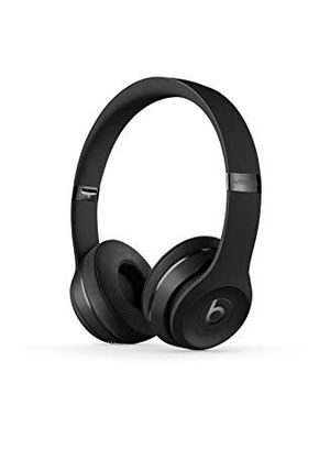 Beats Solo 3 for Sale in Providence, RI