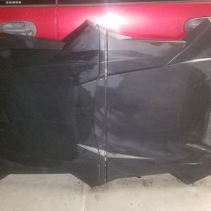 rzr roof and windshield for Sale in Goodyear, AZ