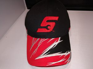 Snap on tools hat for Sale in Newport News, VA
