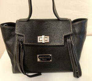 Mario Valentino handbag for Sale for sale  Brooklyn, NY