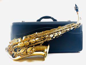 Etude alto saxophone for Sale in Las Vegas, NV
