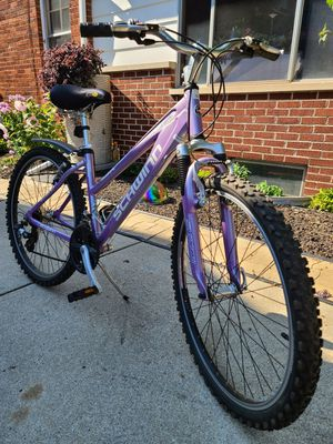 26'schwinn bike for Sale in Dearborn, MI