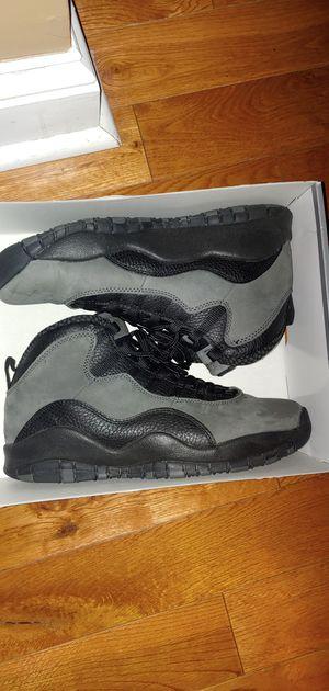 Jordan for Sale in Philadelphia, PA