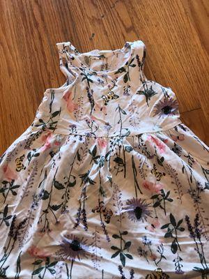 Girls dress for Sale in Watsonville, CA