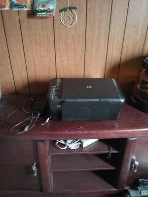 Printer for Sale in Cheyenne, WY