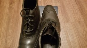 Cole Haan Wingtip Chukka boots size 10.5 for Sale in Anaheim, CA