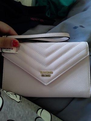 VS wallet for Sale in Glendale, AZ