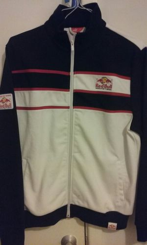 Redbull X Puma racing jacket for Sale in Takoma Park, MD