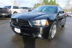 2014 Dodge Charger for Sale in Auburn, WA